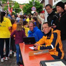 Bienenmarkt-stadtlauf-michelstadt_13_081
