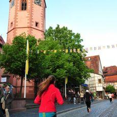 Bienenmarkt-stadtlauf-michelstadt_13_298
