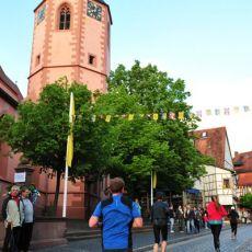 Bienenmarkt-stadtlauf-michelstadt_13_302