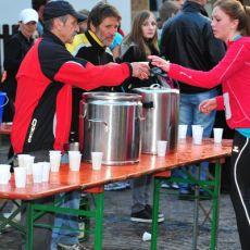 Bienenmarkt-stadtlauf-michelstadt_13_510