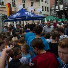 bienenmarkt-lauf_16_145