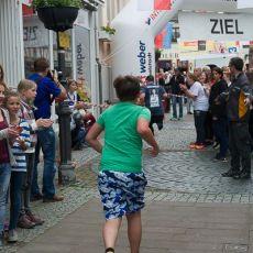 bienenmarkt-lauf_16_312