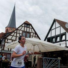 bienenmarkt-lauf_16_386