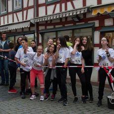 bienenmarkt-lauf_16_418