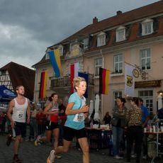 bienenmarkt-lauf_16_500