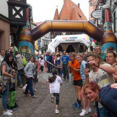 bienenmarkt-stadtlauf-michelstadt_17_065